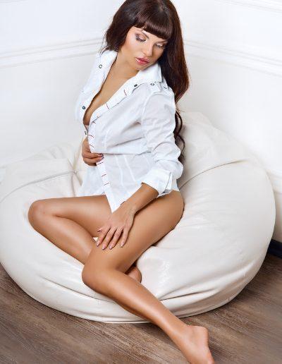 Ivana Escorts Amsterdam