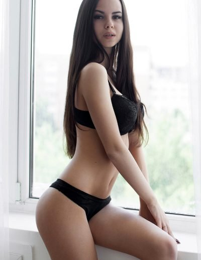 Julia Escorts Amsterdam