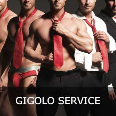 GIGOLO ESCORT SERVICES AMSTERDAM (1)